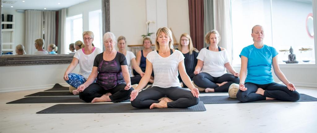 Meditation-pg-1024x430