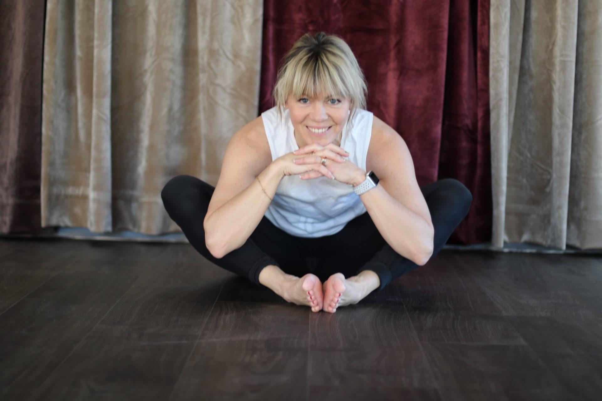 utbud-yoga